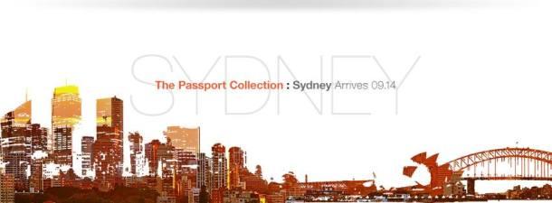 SqH Sydney
