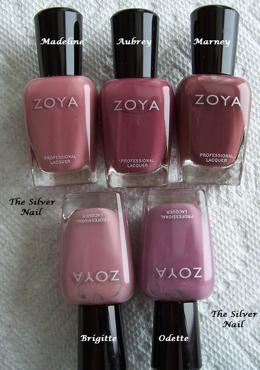 Zoya Nat2 comp1