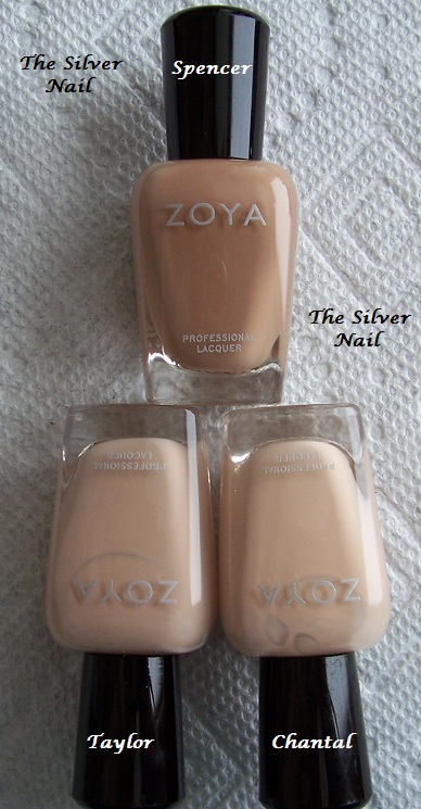 Zoya Nat2 comp2