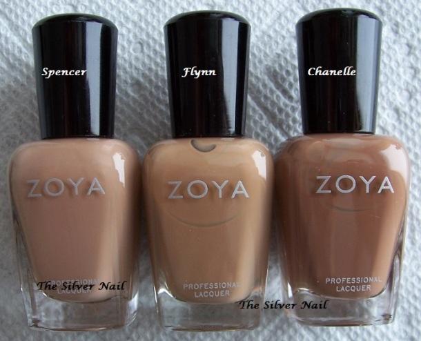 Zoya Nat2 comp3