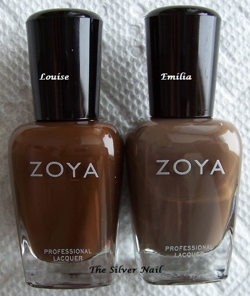 Zoya Nat2 comp4