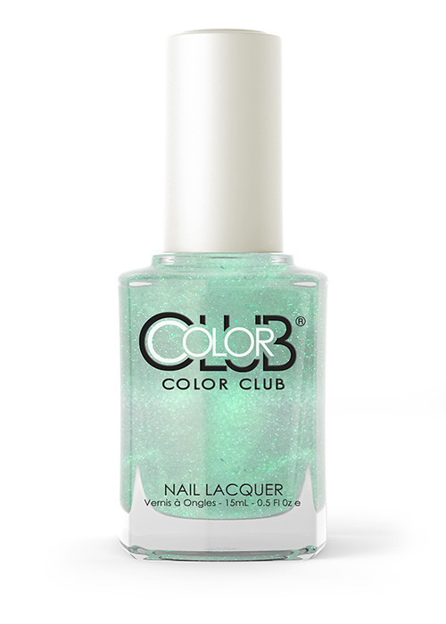 CC made in ny lady liberty