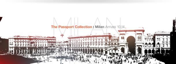 SqH Milan preview