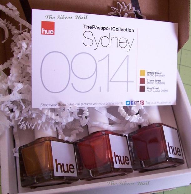 SqH Sept14 box
