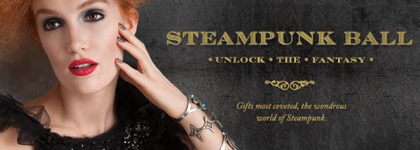 BL Steampunk2