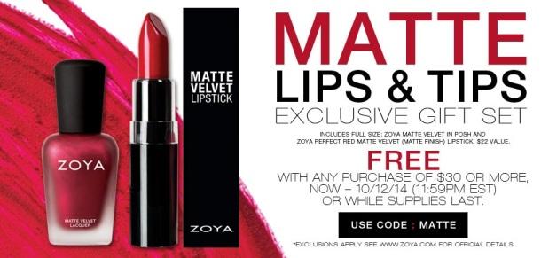 Zoya_Nail_Polish_Matte_Lips_Tips_Lipstick_banner_web