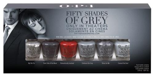 https://thesilvernail.files.wordpress.com/2014/11/opi-fifty-shades-of-grey-mini-set.jpg