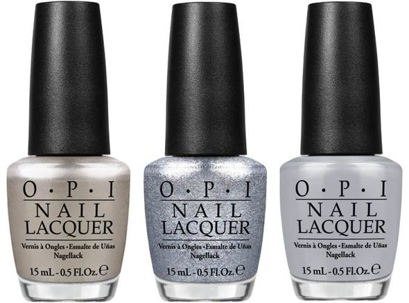 OPI-fifty-shades