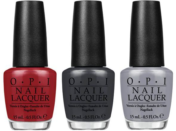 OPI fifty-shades2