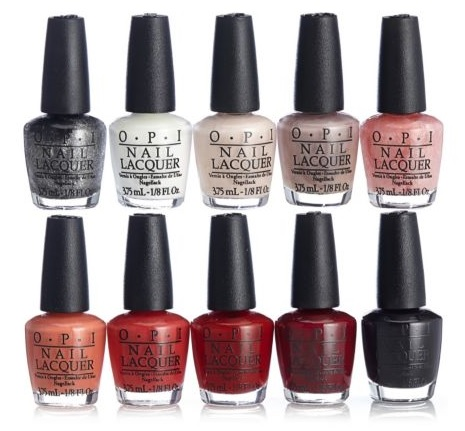 OPI-Trend-on-Ten-Gift-Set-Holiday-2014