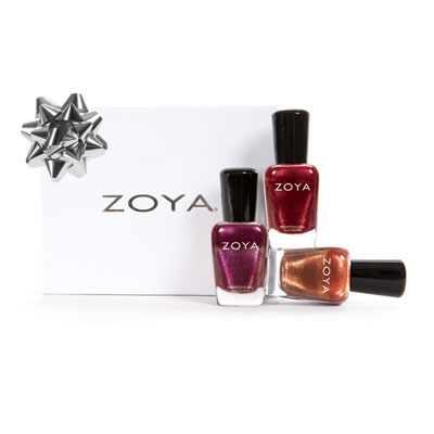 Zoya Holiday Spice_&_Everything_Nice_Dream_Box_450