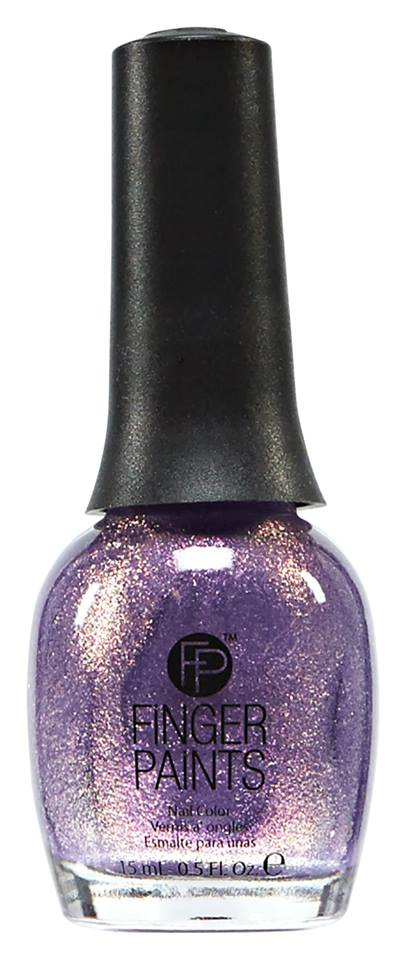 FP BL Paint the Town Purple