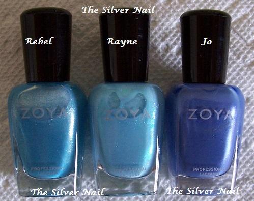 Delight comp blue2