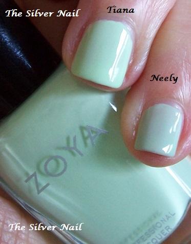 Delight comp green2