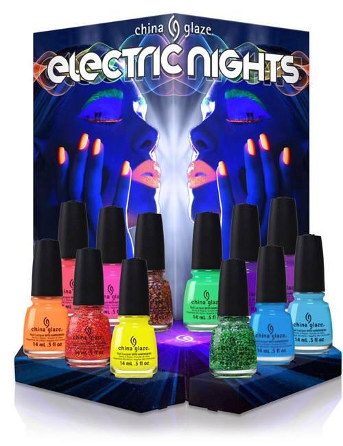 China-Glaze-Electric-Nights-2015-Summer
