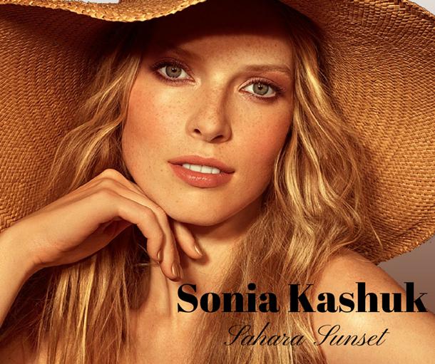 Sonia-Kashuk-Sahara-Sunset-Spring-2015