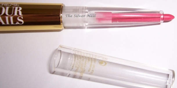 CP lip Antique Pink liner