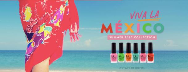 Misa Viva La Mexico