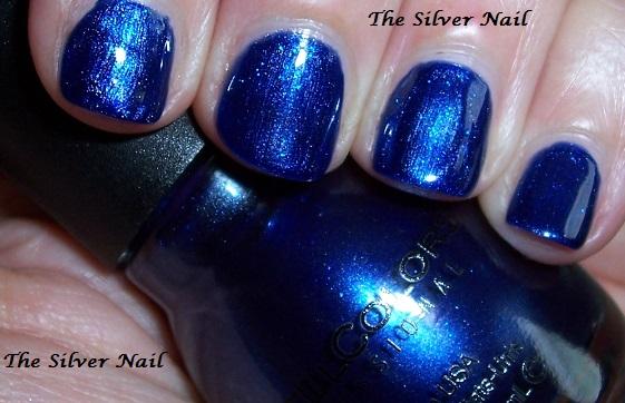 SC Blast blue