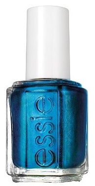 Essie LL Bell Bottom Blues