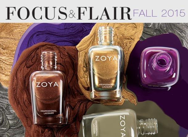 Zoya Focus & Flair banner2