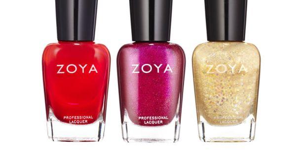 Zoya name contest4