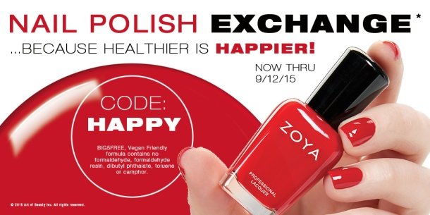 Zoya_Nail_Polish_Healthier_is_Happier_Exchange_1000x500