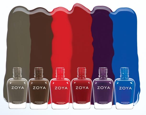 ZP_FOCUS_GROUP SPILL_RGB