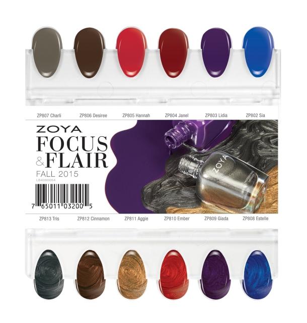 ZPPLATE15051506_Fall2015_Nail Plate_RGB