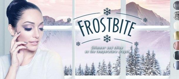 CC Frostbite banner