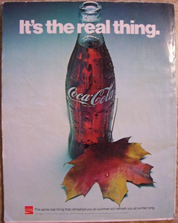 October 1972 1