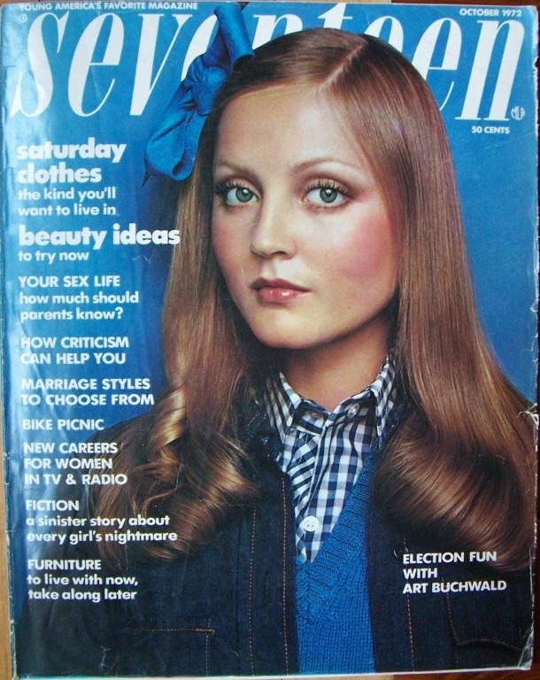 October 1972 6