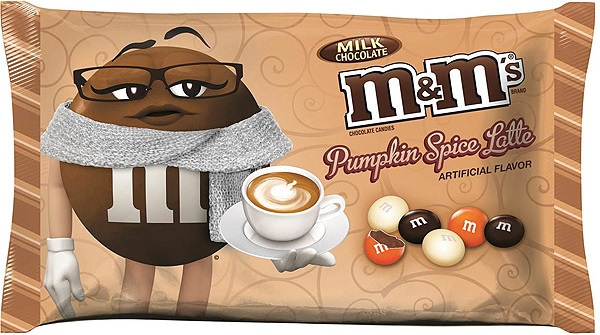 pumpkin-spice-mm-600x450