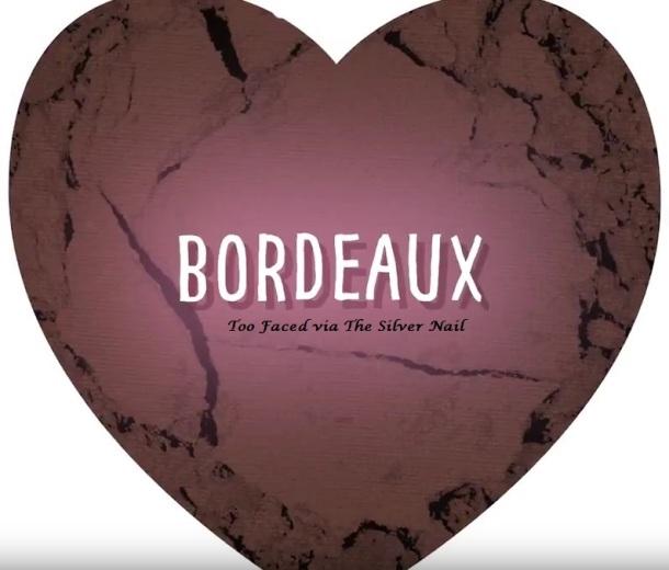 TF CBB Bordeaux