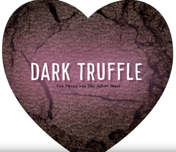 TF CBB Dark Truffle