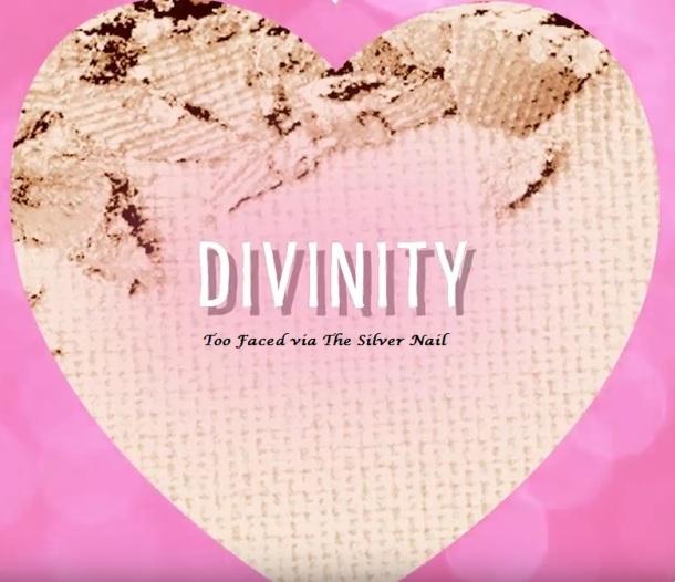 TF CBB Divinity