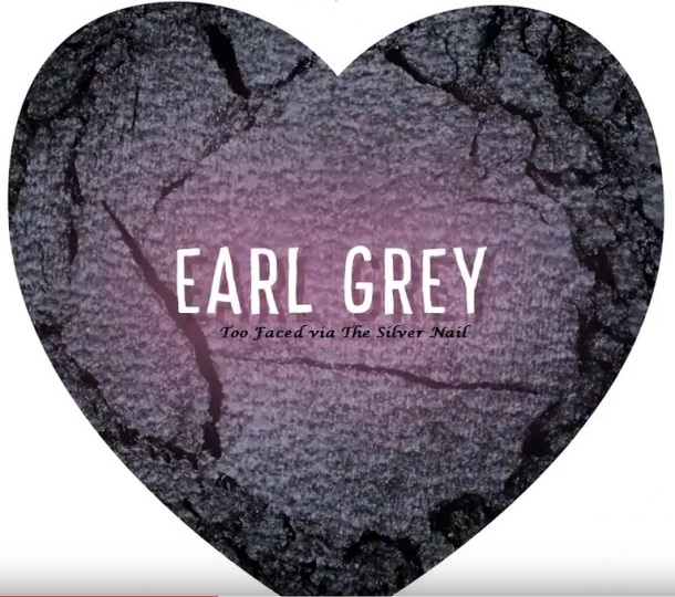 TF CBB Earl Grey