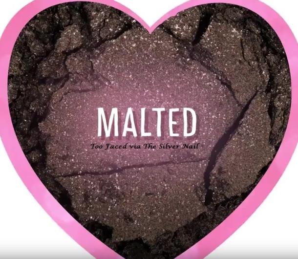 TF CBB Malted
